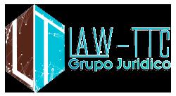 law-tic-logo-250