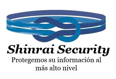 nuevo logo shinrai