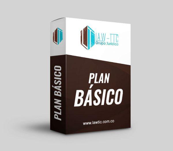 plan-basico