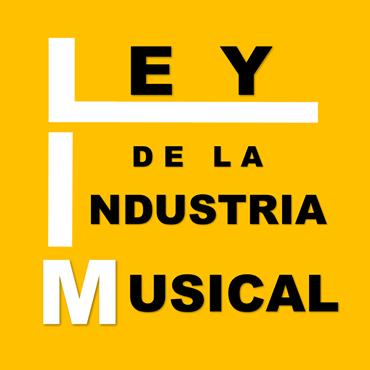 logo proyecto de ley