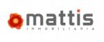 logo mattis