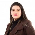 Ana Maria Mesa